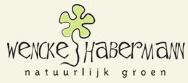 Wencke Habermann Natuurlijk Groen